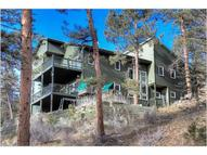 174 Nuthatch Road Evergreen CO, 80439
