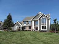 N36w22670 Long Valley Rd Pewaukee WI, 53072