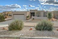 6246 Iris Road Ne Rio Rancho NM, 87144