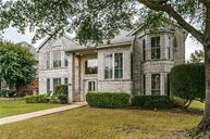 2153 Branchwood Drive Grapevine TX, 76051
