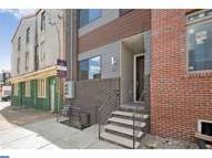 824 N 16th St #2 Philadelphia PA, 19130