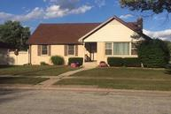9049 Cottage Grove Avenue Highland IN, 46322