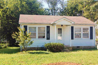 619 Mcelwain Court Bowling Green KY, 42101