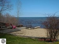 1972 N Huron Road Tawas City MI, 48763