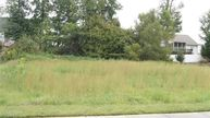 Lot 7 Belgian Drive Archdale NC, 27263