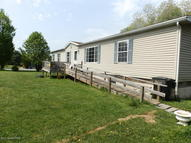 395 N Stagecoach Rd Weatherly PA, 18255