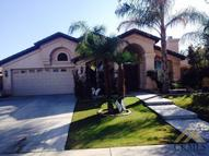 9909 Vertrice Ave Bakersfield CA, 93311