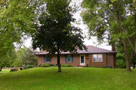 1003 Richmond St Plattsburg MO, 64477