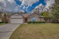 11942 Swooping Willow Rd Jacksonville FL, 32223