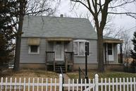 5613 Patrick Henry Drive Baltimore MD, 21225