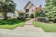 918 Misty Oak Drive Highland Village TX, 75077