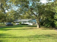 16095 Michelli Rd Independence LA, 70443