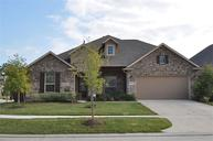 25201 Quiet Ledge Porter TX, 77365