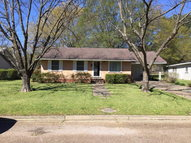 407 8th Street Marks MS, 38646