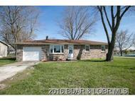 287 Shelley Bl Lincoln MO, 65338