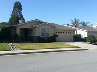 170 Trimble Ct Gilroy CA, 95020