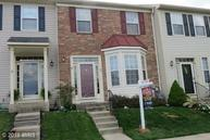 95 Sable Court Westminster MD, 21157