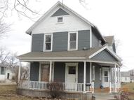 108 East Lincoln St Kentland IN, 47951