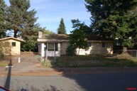 6828 S 116th Place Seattle WA, 98178