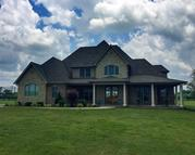 2819 Combs Ferry Winchester KY, 40391