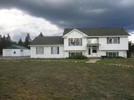 419 Pend Oreille Dr Spirit Lake ID, 83869