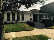 364 E Hudson St Long Beach NY, 11561
