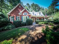 412 The Falls Of Cherokee Dr Canton GA, 30114