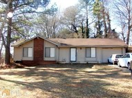 6699 Woodfield Ln 2 Rex GA, 30273