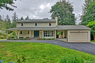 10325 159th Ave Se Snohomish WA, 98290