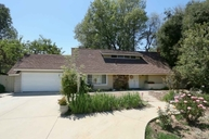 1851 Village Court Thousand Oaks CA, 91362
