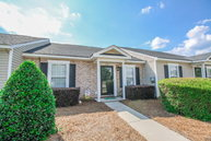 125 Bentley Drive North Augusta SC, 29860