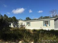 7505 Sw 152nd Place Dunnellon FL, 34432