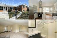 13122 Hathaway Drive Silver Spring MD, 20906