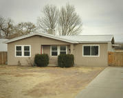 1006 Monte Vista Socorro NM, 87801