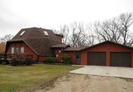 13570 26 St. Se Buffalo ND, 58011