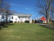 1269 Jordanville Road, Richfield Springs NY, 13439