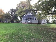 10859 Taylor Road Economy IN, 47339