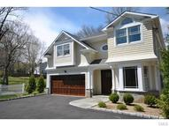 119 Parade Hill Road New Canaan CT, 06840