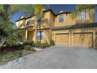 3885 Marietta Way Saint Cloud FL, 34772