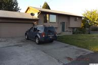 1615 Hemlock Ave Lewiston ID, 83501