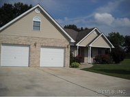 116 South Timberview Drive Staunton IL, 62088