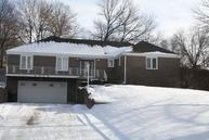 4630 Perry Way Sioux City IA, 51104