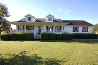 8228 East County Line Road Rogersville MO, 65742