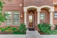418 Ne 2nd Street Oklahoma City OK, 73104
