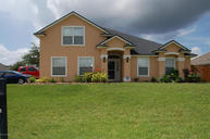 13705 Fish Eagle Dr West Jacksonville FL, 32226