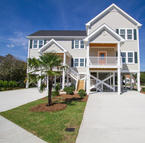 310 Harper Avenue 3a Carolina Beach NC, 28428
