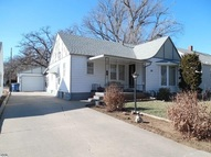 513 N West St Buhler KS, 67522