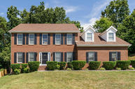 10133 Delle Meade Knoxville TN, 37931
