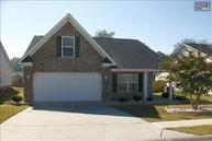304 Fox Squirrel Circle Columbia SC, 29209