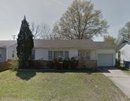 4120 Bradley  Dr Fort Smith AR, 72904